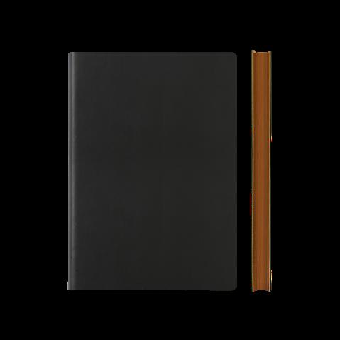 Signature-SK-A5-Black-Front