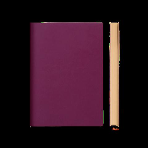 Signature-SK-A5-Purple-Front