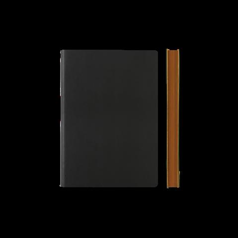 Signature-SK-A6-Black-Front
