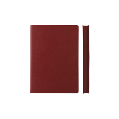 Signature-SK-A6-Red-Front