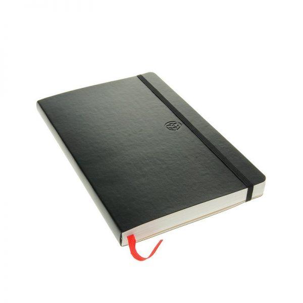 TWSBI Notepad Medium