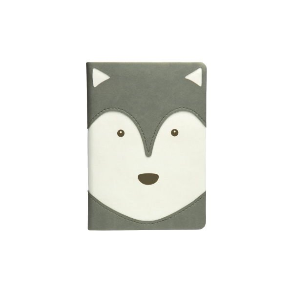 animal-pals-nb-husky-front