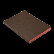 signature-nb-a5-brown-angle