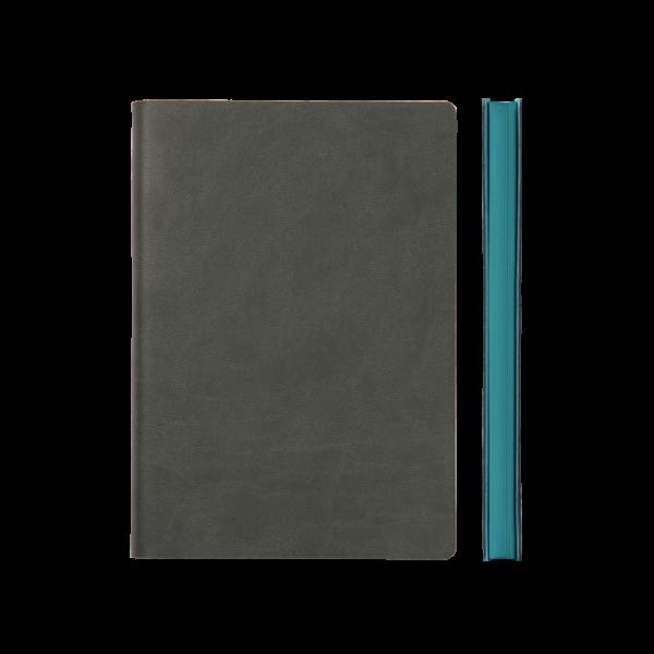 signature-nb-a5-grey-front