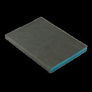 signature-nb-a5-grey-angle