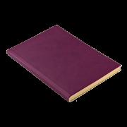 signature-nb-a5-purple-angle