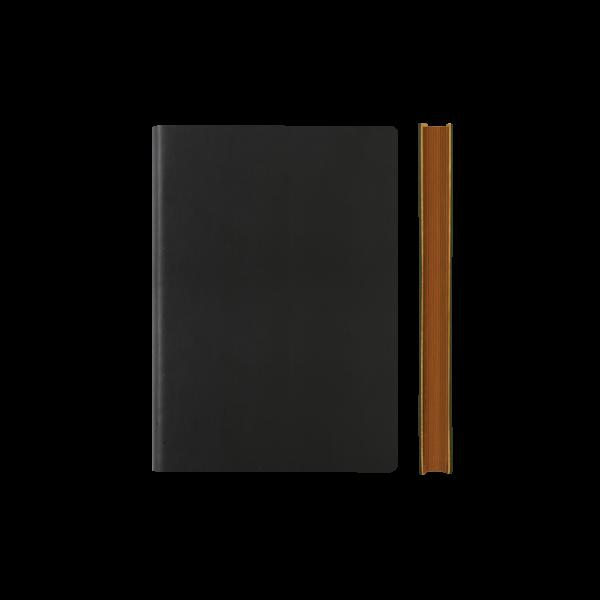 signature-nb-a6-black-front