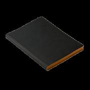 signature-nb-a6-black-angle