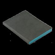 signature-nb-a6-grey-angle