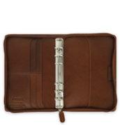 filofax-lockwood-personal-zip-cognac-alt-3