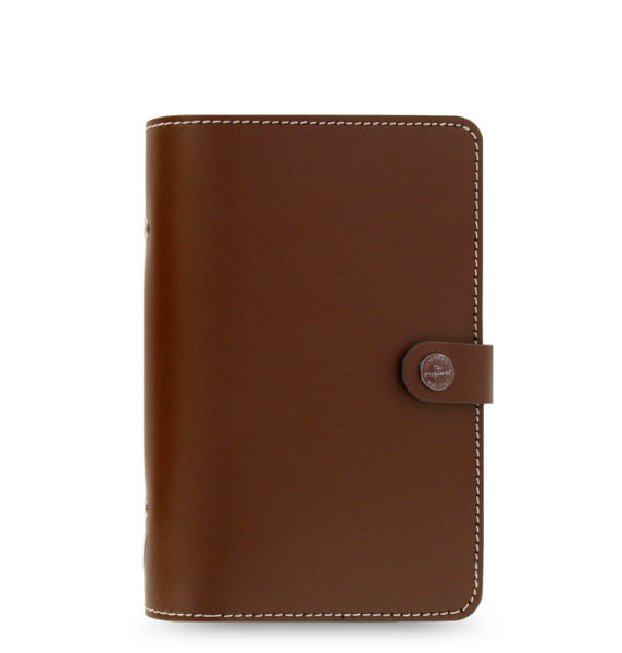 filofax-the-original-personal-retro-brown-large-copy