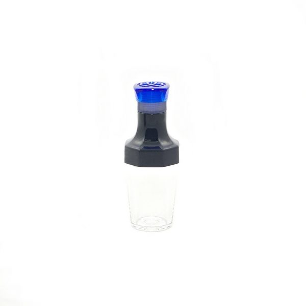 TWSBI VAC 200A Ink Bottle7Blue