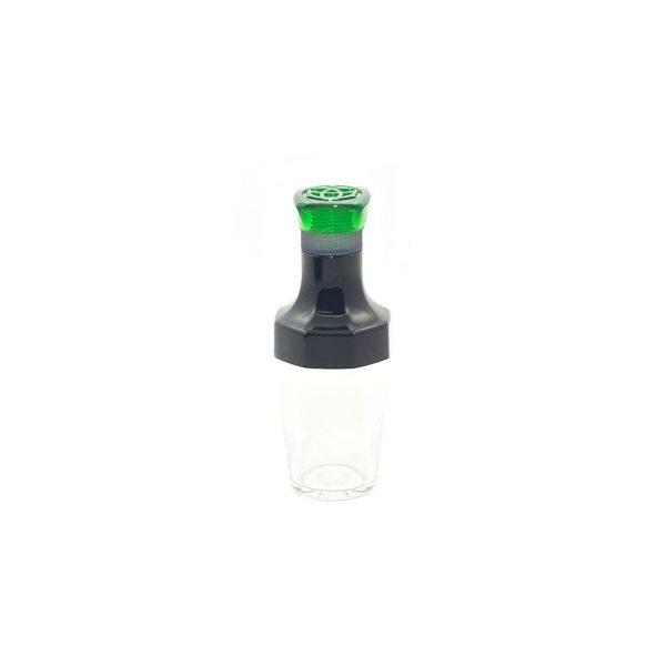 TWSBI VAC 200A Ink Bottle7Green