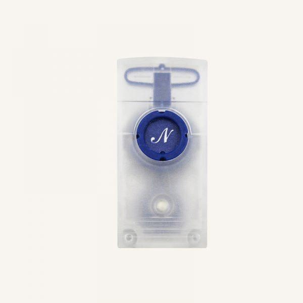 Midori Embosser Cartridge – N