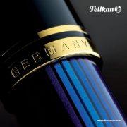 souveraen-black-blue-detail-2