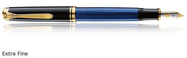 souveran-black-blue-extra fine