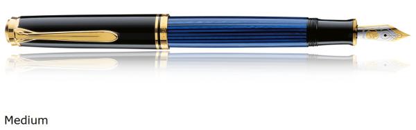 souveran-black-blue-medium