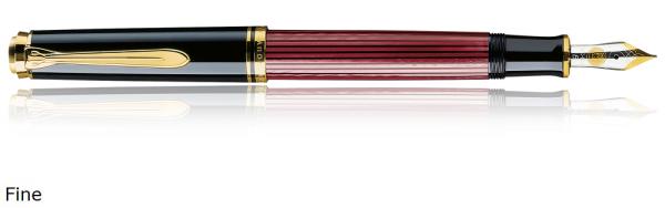 souveran-m-400-fountain-pen-fine