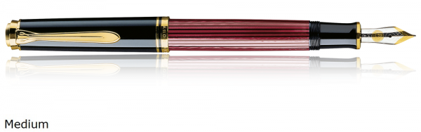 souveran-m-400-fountain-pen-medium