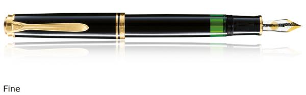 souveran-m400-black-fine