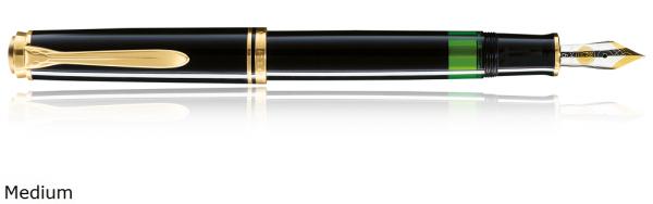 souveran-m400-black-medium
